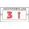 Ascensores Jar
