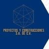Proyectos Y Construcciones