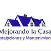 Mejorando La Casa Tepic