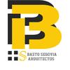 Basto Segovia Arquitectos
