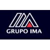 Grupo Ingenieros Mexicanos Asociados, S.a. De C.v.