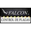 Reynals Control De Plagas