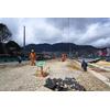 Constructora, Mantenmiento, Remodelaciones y Aluminio & Asociados