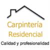 Carpinteria Residencial