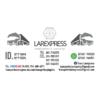 Transportes Larexpress