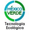 México Verde