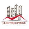 Electricoproye