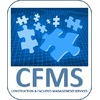 Cfms - Construction & Facilities Manangement Services