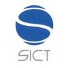 Constructora Sict