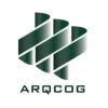 Arqcog Diseño Y Construccion