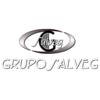 Grupo Salveg, S.A. de C.V.