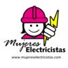 Mujeres Electricistas