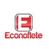 Econoflete