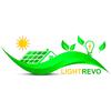 Light Revo