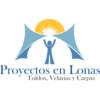 Proyectos En Lonas .com