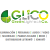 Glico Green Lightech Company