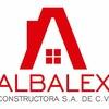 Albalex Constructora