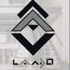 Lando Remodelación y Construcción