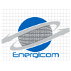 Energicom