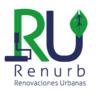 RENOVACIONES URBANAS (RENURB)