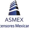 Ascensores Mexicanos Asmex