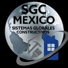 Sistema Global Constructivo