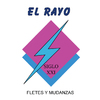 El Rayo Fletes y Mudanzas