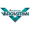 Arquitectura Vargastran