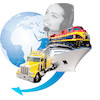 Transportes Jp