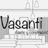 Vasanti Diseño