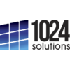 1024 Solutions
