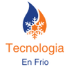 Tecnologia En Frio