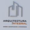 A+I Arquitectura Integral