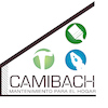 Camibach, S.A. de C.V.