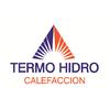 Termo Hidro