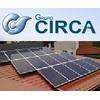 Grupo Industrial Circa S. de R.L. de C.V.