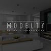 Modelty Diseño Y Remodelación