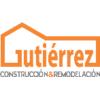 Servicios De Construcción Y Mantenimiento