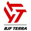 BJF TERRA S.A. DE C.V.