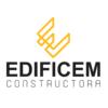 Edificem Constructora