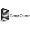 Torres Castro Construcciones Sa De Cv