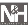N&H Arquitectura