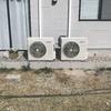 GDF Refrigeración y Aire Acondicionado