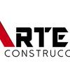 Artely Construcciones