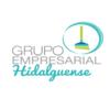 GRUPO EMPRESARIAL HIDALGUENSE