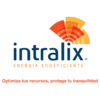 Intralix
