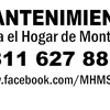 MHM Service. MTY.