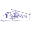 Proyem Soluciones Inmobiliarias