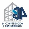 B4 Construcción