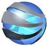 Net & Web Solutions